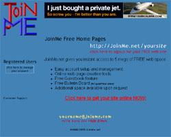 Бесплатный хостинг доступ по ftp как создать бесплатный хостинг сервера майнкрафт